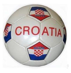 Soccer Ball>Croatia #5 Pro