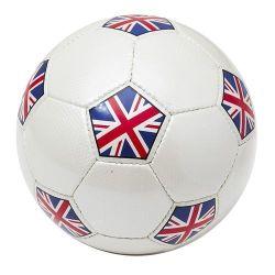 Soccer Ball>United kingdom #5 Pro