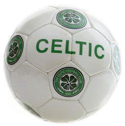 Soccer Ball>Celtic Wht #5 Pro