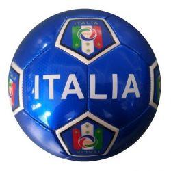 Soccer Ball>Italy CL #5 Pro