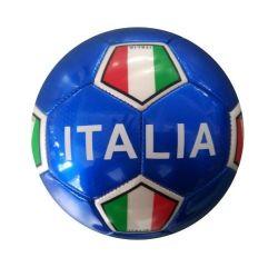 Soccer Ball >Italy #3 Pro