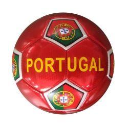 Soccer Ball>Portugal #3 Pro
