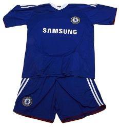 Jersey Set Adult>Chelsea
