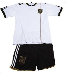 Jersey Set Adult>Germany