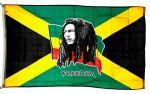 3'x5'>Bob Marley