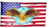 3'x5'>US Eagle