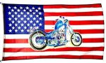 3'x5'>US Motorcycle