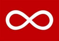 3'x5'>Metis Red