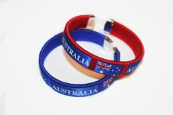 C Bracelet>Australia