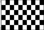 2'x3'>Checkered