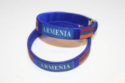 C Bracelet>Armenia