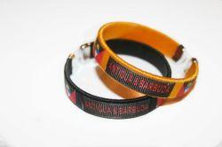 C Bracelet>Antigua