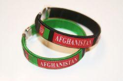 C Bracelet>Afghanistan