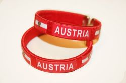 C Bracelet>Austria