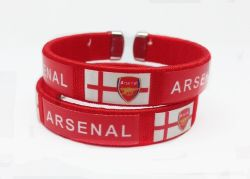 C Bracelet>Arsenal