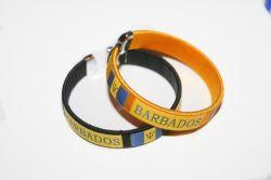 C Bracelet>Barbados