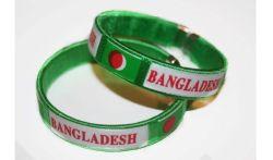 C Bracelet>Bangladesh