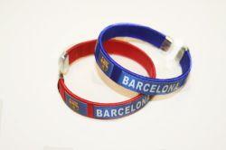 C Bracelet>Barcelona