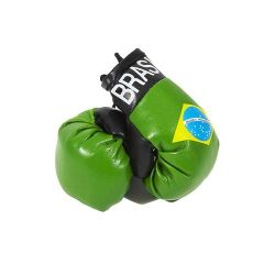 Boxing Gloves>Brazil