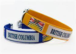 C Bracelet>British Columbia