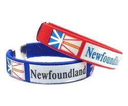 C Bracelet>Newfoundland