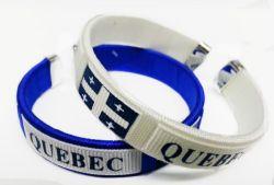 C Bracelet>Quebec