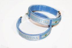 C Bracelet>Argentina