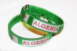 C Bracelet>Algeria