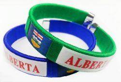 C Bracelet>Alberta