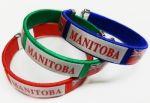 C Bracelet>Manitoba