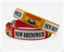 C Bracelet>New Brunswick