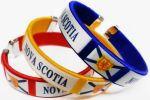 C Bracelet>Nova Scotia
