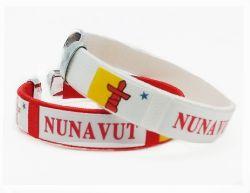 C Bracelet>Nunavut