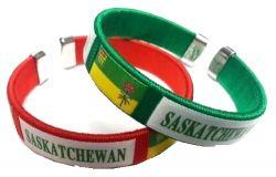 C Bracelet>Saskatchewan