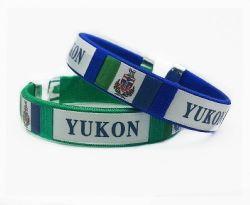 C Bracelet>Yukon