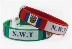 C Bracelet>NWT
