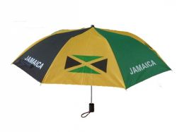 Umbrella > Jamaica 2 fold