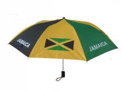Umbrella > Jamaica 2 fold