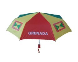 Umbrella>Greneda 2 Fold