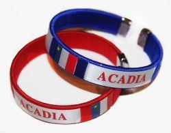 C Bracelet> Acadia