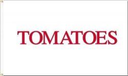 3'x5'>Tomatoes