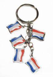 Charm Keychain > Netherlands