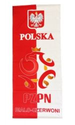 Large Banner>Poland