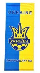 Lg Banner > Ukraine