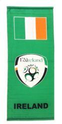 Large Banner>Ireland