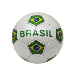 Soccer Ball>Brazil #2 Pro