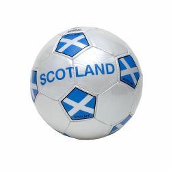 Soccer Ball>Scotland #2 Pro