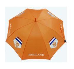 Umbrella>Netherlands