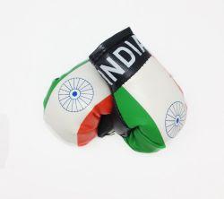 Boxing Glove>India