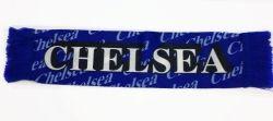 Mini Scarf>Chelsea